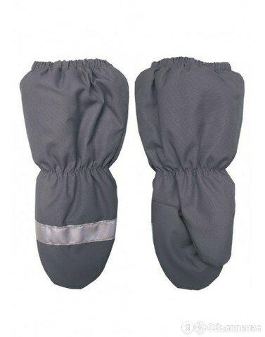 Варежки мембранные зимние непромокаемые Travalle Remu по цене 770₽ - Средства индивидуальной защиты, фото 0
