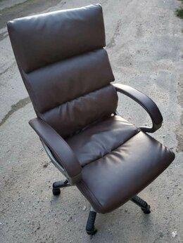 Кресла - Удобное, Мягкое и Комфортное Компьютерное Кресло, 0