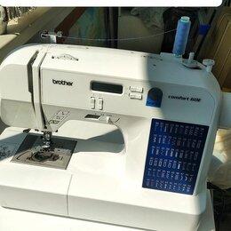 Бытовые услуги - Наладка швейных машин, 0