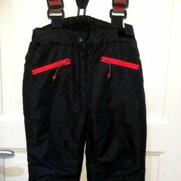 Полукомбинезоны и брюки - Зимние штаны Futurino для мальчика или девочки, 0