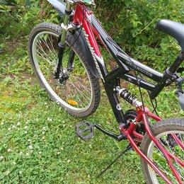 Велосипеды - Продам велосипед, 0