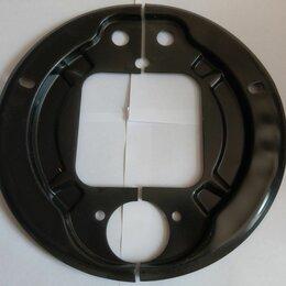 Спецтехника и навесное оборудование - Чехол пылезащитный MCS 3320 для низкорамной оси , 0