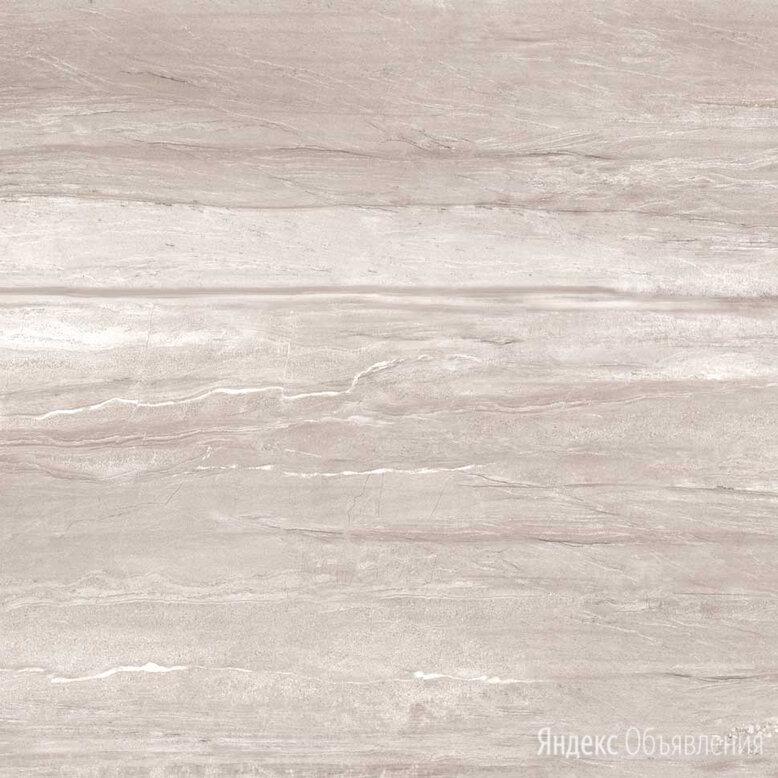 Плитка напольная Cersanit Alba Beige 42x42x8 см керамогранит глянцевая, м2 по цене 950₽ - Плитка из керамогранита, фото 0