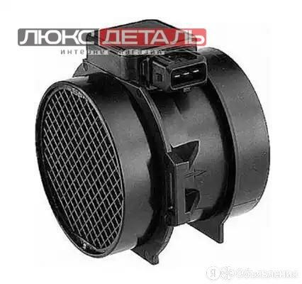 MAGNETI MARELLI 213719607019 Расходомер воздуха  по цене 5282₽ - Двигатель и топливная система , фото 0