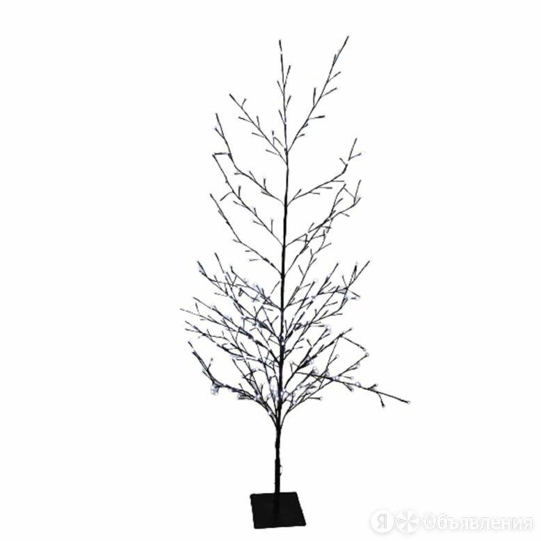 Уличное светодиодное дерево GLQ 304 по цене 8248₽ - Интерьерная подсветка, фото 0