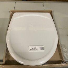 Горшки и сиденья - Сиденье для унитаза Анимо, 0