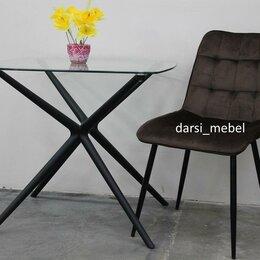 Кресла и стулья - Стул-кресло, 0