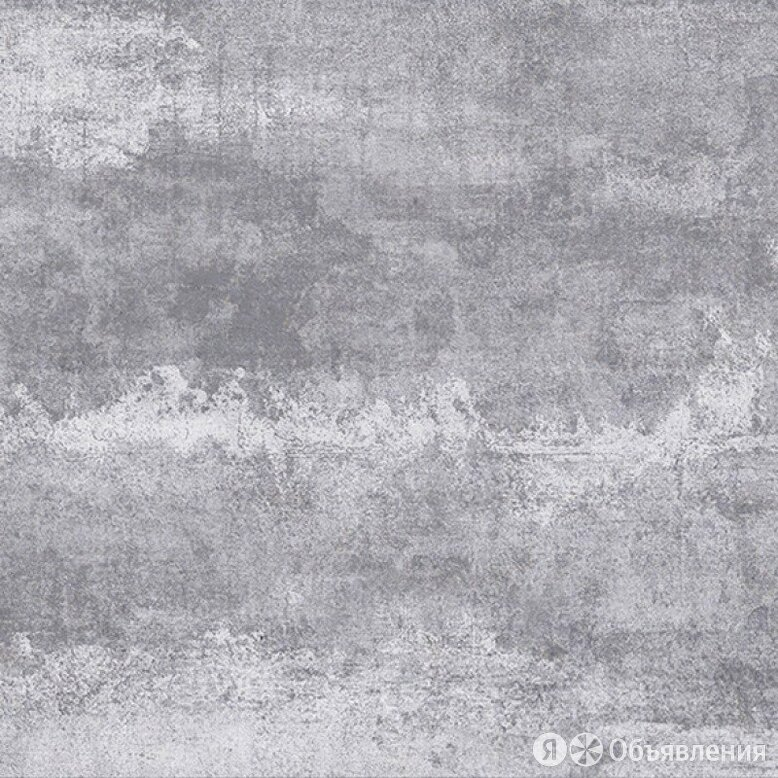 Керамогранит SG162800N Allure серый 40.2x40.2 Laparet по цене 1090₽ - Плитка из керамогранита, фото 0