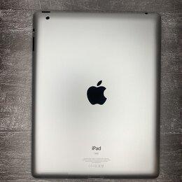 Планшеты - iPad 2 16 gb , 0