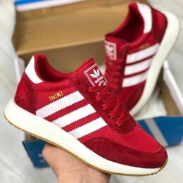 Кроссовки и кеды - Adidas iniki runner , 0