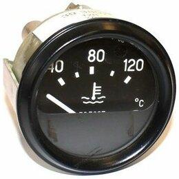 Аксессуары и запчасти - Указатель температуры 39.3807010 УАЗ, 0