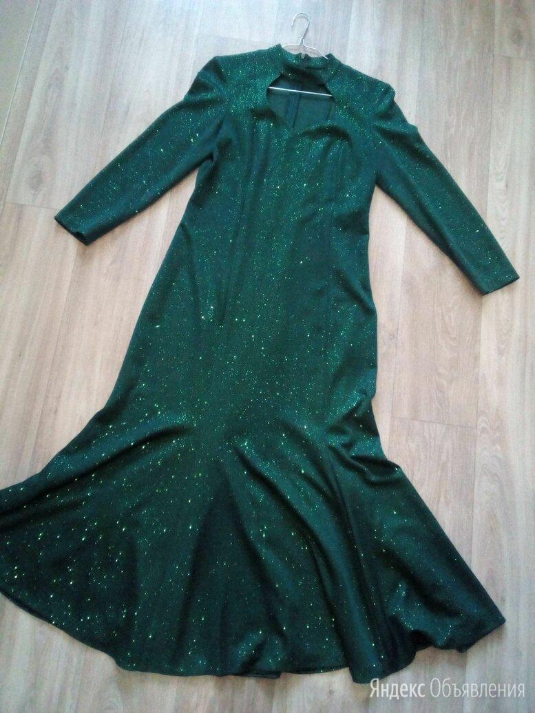 платье по цене 2000₽ - Платья, фото 0