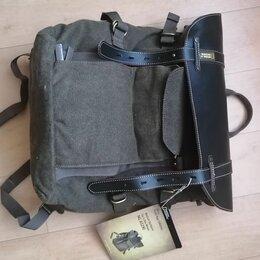 Рюкзаки - Туристических рюкзак для фотоаппарата national geographic, 0