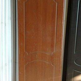 Входные двери - Накладка на входную дверь, 0