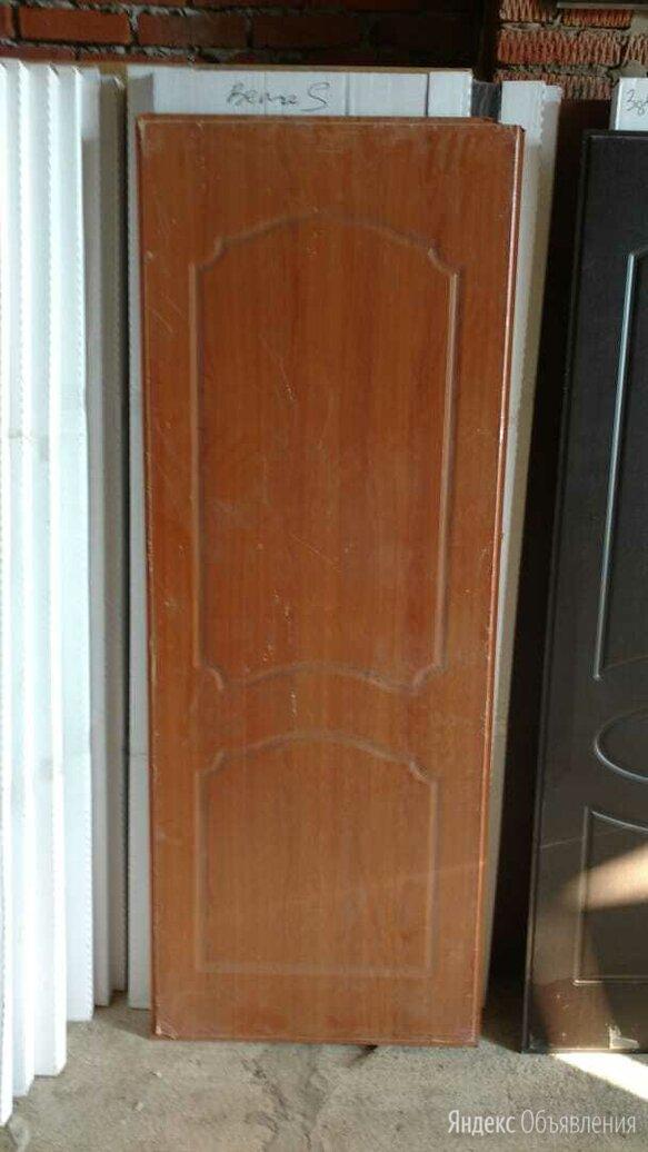 Накладка на входную дверь по цене 1000₽ - Входные двери, фото 0