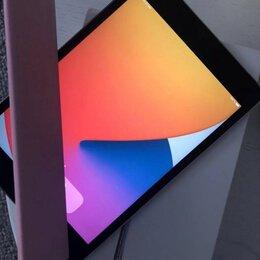 Планшеты - iPad mini 4 128GB, 0