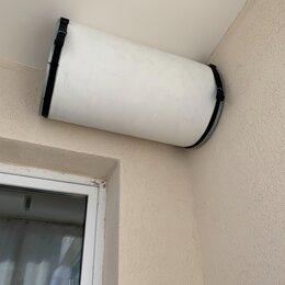 Полки - Бочка - антресоль подвесная. Полки на балкон. Для хранения на балконе., 0