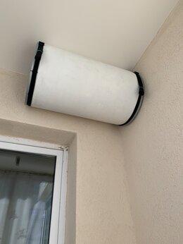Полки - Бочка - антресоль подвесная. Полки на балкон.…, 0