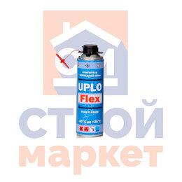 Строительные очистители - Очиститель монтажной пены UPLOFlex 250гр/650мл, 0