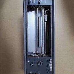 Измерительные инструменты и приборы - LINE RECORDER TZ 213 S , typ TZ 213 S , 50 Hz , 220 v , 30 VA, 0