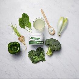 Увлажнение и питание - красота и здоровье, 0