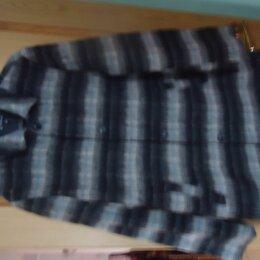 Пальто - Пальто INC L Оригинал из Америки, 0