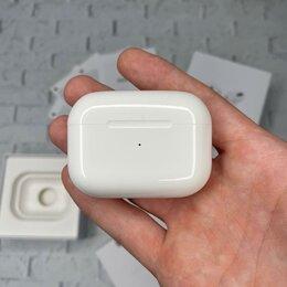 Наушники и Bluetooth-гарнитуры - Беспроводные pro, 0