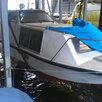 Каютный катер для путешествий и отдыха +Yamaha 175 по цене 310000₽ - Моторные лодки и катера, фото 12