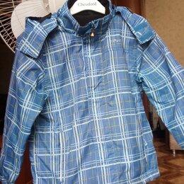 Куртки и пуховики - Куртка на флисе ICEPEAK, 0