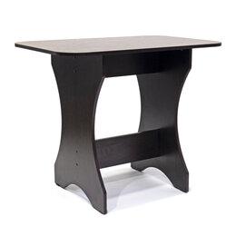 """Столы и столики - Стол """"Atlanta"""", 0"""