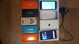 Мобильные телефоны - Highscreen Prime L -  2 телефона, 0