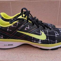 Кроссовки и кеды - Женские кроссовки Nike новые, 0
