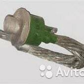Радиодетали и электронные компоненты - Тиристор Т-160 12-222, 0