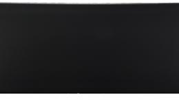 Кронштейны, держатели и подставки - Фальшпанель 3U SIT-FP03, 0