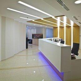 Администраторы - администратор-контролёр в офис, 0