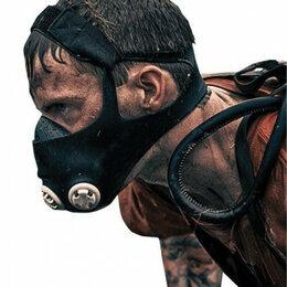 Маски - Тренировочная маска elevation training 2.0 002034, 0