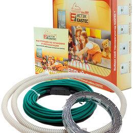 Кабели и провода - Тёплый пол EASTEC ECC-2000, 0