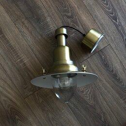 Люстры и потолочные светильники - Люстра ИКЕА, 0