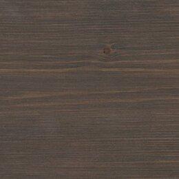 Корма  - 907 Серый кварц 0,75л., 0
