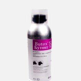 Бытовая химия - Бутокс от тараканов клопов муравьев блох мух и зме, 0