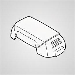 Электробритвы мужские - Защитный колпачок WESLT8NX7158 для электробритвы, 0