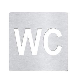 Унитазы, писсуары, биде - Bemeta Туалет Bemeta Аксессуары для гостиничных ванных комнат матовое покрытие, 0