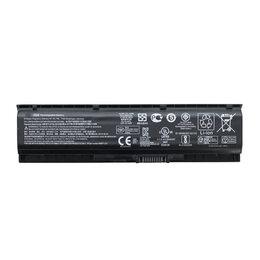 Блоки питания - Аккумулятор для ноутбука hp PA06, 0