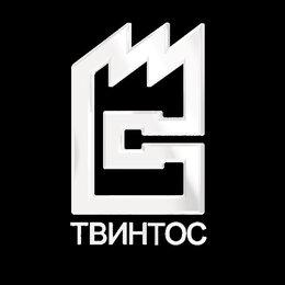 Наладчики технологического оборудования -  Оператор-наладчик станков с ЧПУ, 0