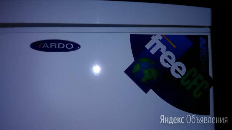 Холодильники бытовые для кухни по цене 6000₽ - Холодильники, фото 0