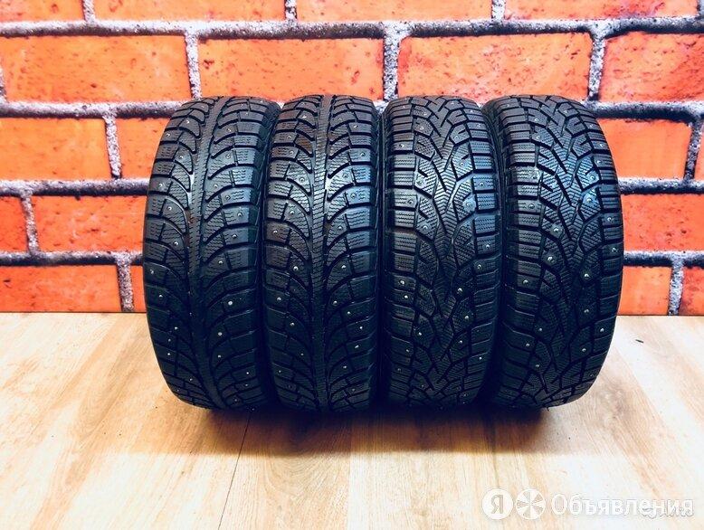 Шины зимние 175 70 R13 Gislaved NordFrost по цене 6700₽ - Шины, диски и комплектующие, фото 0