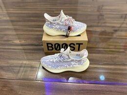 Кроссовки и кеды - Кроссовки Adidas Yeezy Boost 380 (36-45) , 0