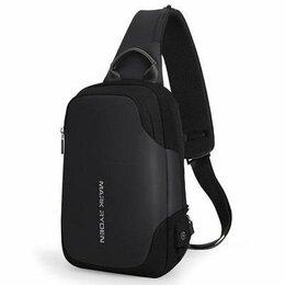 Сумки - Новая сумка Mark Ryde MR7056 , рюкзак, портфель, 0