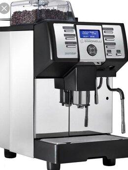 Кофеварки и кофемашины - Кофемашина Nuova Simonelli Prontobar 1 Gr AD, 0