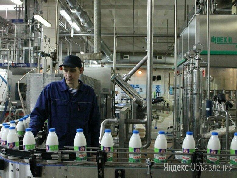 Работа вахтой в Казане Разнорабочий - Разнорабочие, фото 0